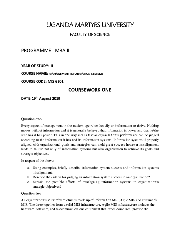 MANAGEMENT INFORMATION SYSTEMS.pdf