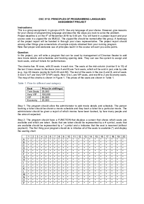 PRINCIPLES OF PROGRAMMING LANGUAGES assignment.pdf