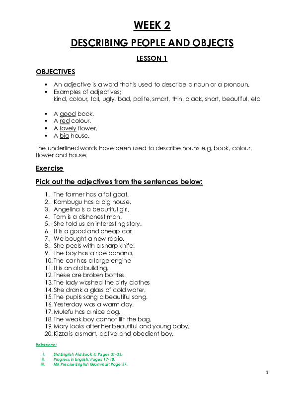 P_4 GRAMMAR NOTES.pdf