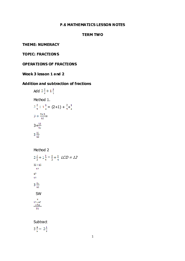 1586366622208042020.png