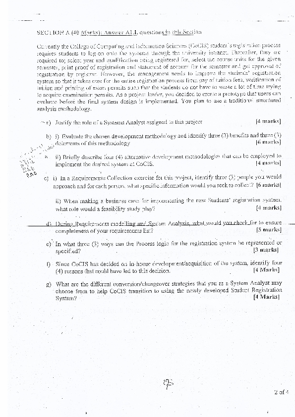 SYSTEM ANALYSIS QUESTIONS0028.pdf
